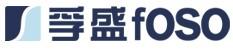 龙8app客户端下载运动龙8国际授权网站厂家