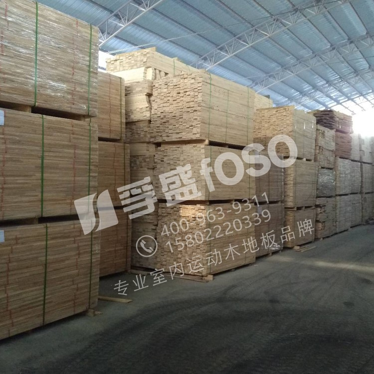 龙8国际平台入口地板专用面板仓库