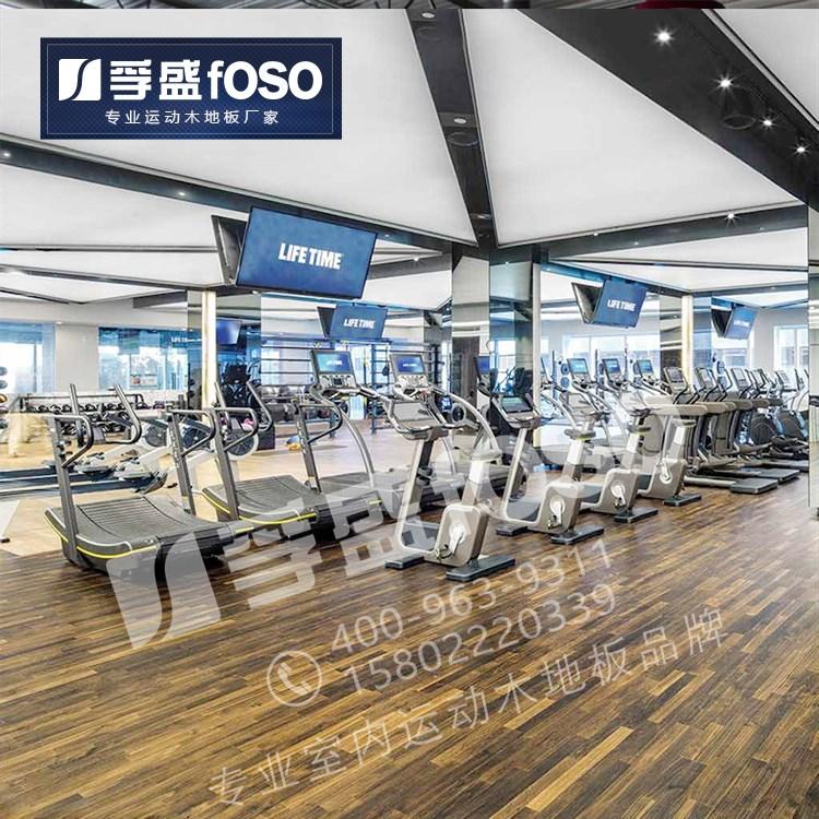 健身房龙8国际授权网站