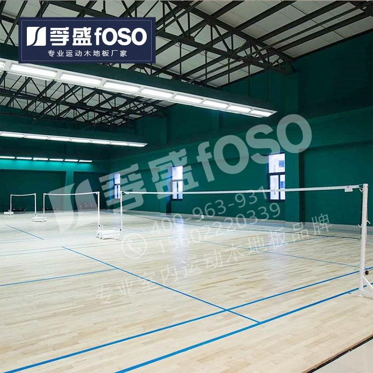 羽毛球龙8国际授权网站