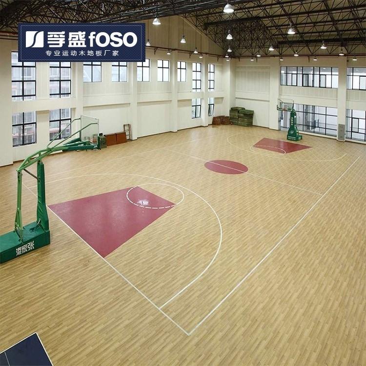 天津市和平区室内龙8国际平台入口馆娱乐馆内运动龙8国际授权网站近期装修完工
